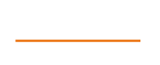 Actons Newman Solicitors